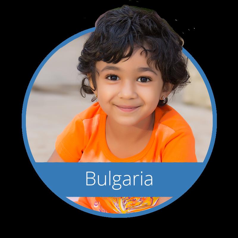 bulgaria adoptions
